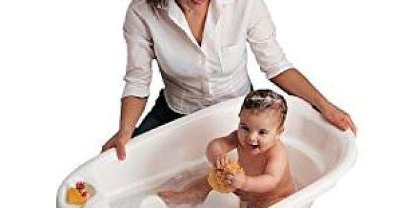 Baby Bath Seat Dubai Amazon Primo Eurobath Infant to toddler Baby Bathing