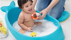 Baby Bath Seat John Lewis Buy Skip Hop Moby 3 Stage Baby Bath Tub
