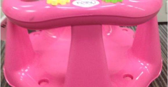 Baby Bath Seat Lidl Buy Buy Baby Recalls Idea Baby Bath Seats Due to Drowning