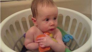Baby Bath Seat Morrisons Bath Seat