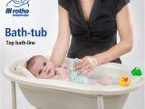 Baby Bath Seat On Sale Rotho Babydesign 2017hot Sale Baby Bath Tubs Germany Kids