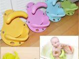 Baby Bath Seat or Tub 1 3 Years Old Baby Bath Tub Seat Infant Child toddler Kid