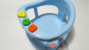 Baby Bath Seat or Tub Baby Bath Tub Bath Seat Bath Ring Bathtub for Tub by