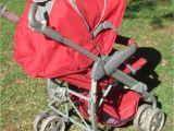 Baby Bath Seat south Africa Baby Hi Chair & Stroller R800 Extra Baby Bath Seat