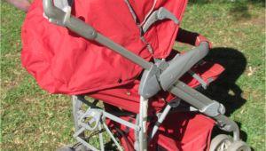 Baby Bath Seat toys R Us Baby Hi Chair & Stroller R800 Extra Baby Bath Seat