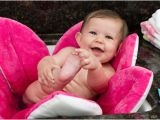 Baby Bath Seat toys R Us Balboa Baby Sling