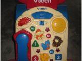 Baby Bath Seat toys R Us Vtech Baby Walker