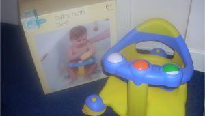 Baby Bath Seat Uae Koleksibaranguk Mothercare Baby Bath Seat