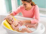 Baby Bath Seat Uae Summer Infant Fy Bath Sponge Buy Line In Uae