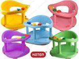 Baby Bath Seat Vs Bathtub Baby Bathtub Seat Foter