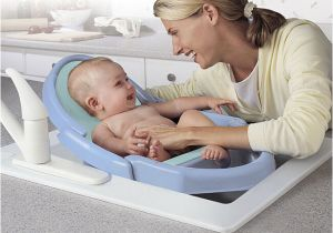 Baby Bath Tub 1st the Plete Guide to Buying A Safety 1st Bath Tub On Ebay