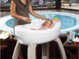 Baby Bath Tub 2 In 1 $2k Baby Bathtub Results In Filthy Stinking Rich Kids
