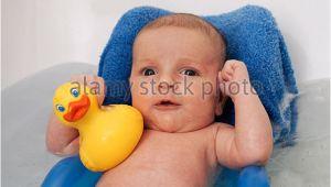 Baby Bath Tub 6 Month Old Two Boys In Bathtub Stock S & Two Boys In Bathtub