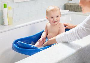 Baby Bath Tub 6 Months the 9 Best Baby Bathtubs Of 2019