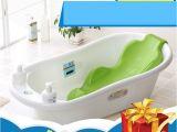 Baby Bath Tub Big Size Baby Bath Tub Baby Bathtub Child Thickening Large Bathtub