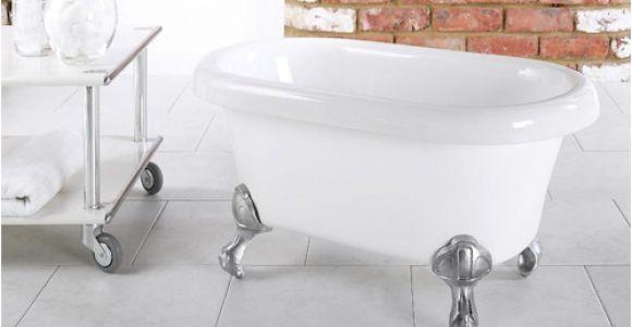 Baby Bath Tub Big W Roll top Baby Bath by Graphy Floors Backdrops Uk