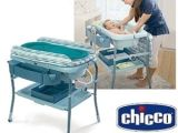 Baby Bath Tub Chicco Tina S Holiday Extras Algarve Baby Equipment Hire Baby