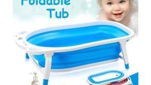 Baby Bath Tub Daraz Baby Foldable Bath Tub
