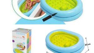 Baby Bath Tub Daraz.pk Intex Baby the Go