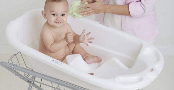 Baby Bath Tub Firstcry 9 Best Baby Bathtubs 2018