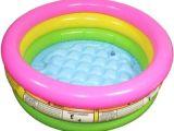 Baby Bath Tub Flipkart Angels Creation Baby Child Swimming Pool Water Tub 2 Feet