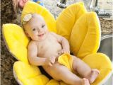 Baby Bath Tub for Bathroom Sink Blooming Bath Baby Bathtub Review and Giveaway [closed]