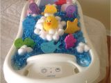 Baby Bath Tub Gift 71 Best Baby Diaper Tub Images On Pinterest