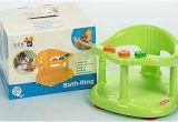Baby Bath Tub Green Bathing & Grooming Baby • 72 585 Items Pic