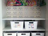 Baby Bath Tub Ikea Transform An Ikea Kitchen Wall Cabinet Into Clothes