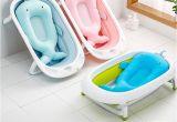 Baby Bath Tub Images Baby Bath Tub Newborn Baby Foldable Baby Bath Tub Pad