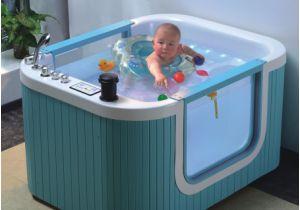 Baby Bath Tub Jacuzzi Baby Bath Jacuzzi Yahoo Image Search Results