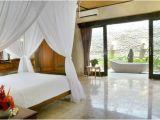Baby Bath Tub Kiddy Palace Pare & Book Cheap Hotels In Amlapura ₹ 924 Kayak