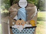 Baby Bath Tub Kijiji 1000 Images About Cricut Baby On Pinterest