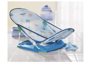 Baby Bath Tub Kmart Baby Bathing