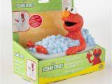 Baby Bath Tub Kohls Bathtub Faucet