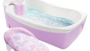 Baby Bath Tub Kohls solución Para Los Pies Hinchados En El Embarazo Nonablog