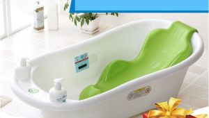 Baby Bath Tub Large Size Baby Bath Tub Baby Bathtub Child Thickening Large Bathtub