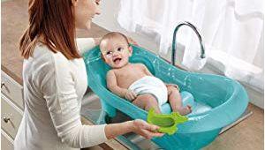 Baby Bath Tub Lowest Price Amazon Fisher Price Bath Tub Rainforest Friends