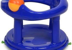 Baby Bath Tub Lucie's List Safety 1st Baby Bath Support Swivel Bath Seat Primary