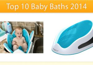 Baby Bath Tub Near Me top 10 Baby Bathtubs 2014
