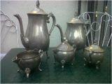 Baby Bath Tub Olx Tea Set In south Africa