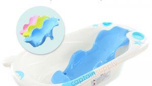 Baby Bath Tub Online Flipkart Qoo10 Baby Bathtub Support Baby & Maternity