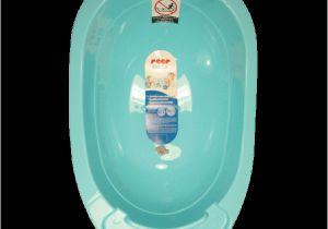 Baby Bath Tub Online India Baby Bath Buy soaps Best Baby Body Wash In India