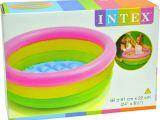 Baby Bath Tub Online India Intex Water Tub Inflatable Pool 2ft Diameter Baby Bath