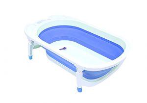 Baby Bath Tub Qatar Foldable Baby Bath Tub Portable Collapsible Shower Bath
