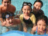 Baby Bath Tub Ring Seat Canada Water — Middle London Health Unit