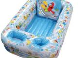 Baby Bath Tub Seat Canada Baby Bath Tubs & Bath Seats