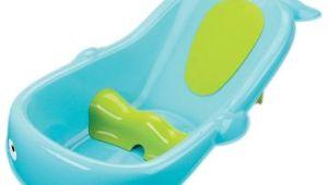 Baby Bath Tub Target Baby Bath Tubs & Seats Tar