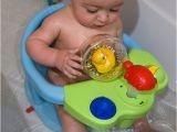 Baby Bath Tub Uk Warning Over Baby Bath Seats and Leaving Children