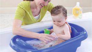 Baby Bath Tub Wilko Bañera Confort Tina De Baño De Recién Nacido $ 1 175 00